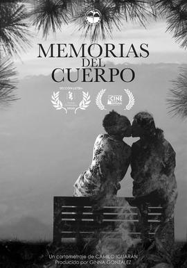 MEMORIAS DEL CUERPO
