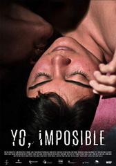 Yo, imposible