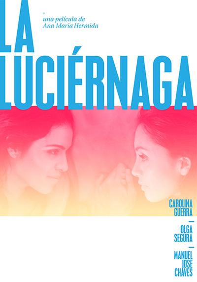 poster_la_luciernaga_1.jpg