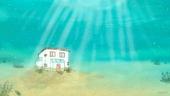 RDR Casa en el agua.jpeg