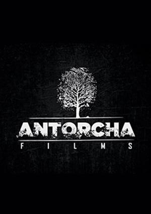 ANTORCHA.jpg