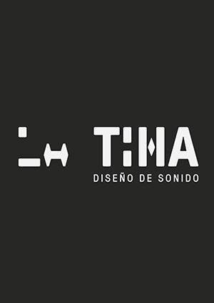 La Tina Sonido