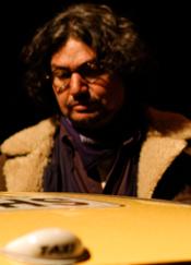 Carlos Eduardo Henao