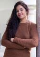 Paola Pérez Nieto