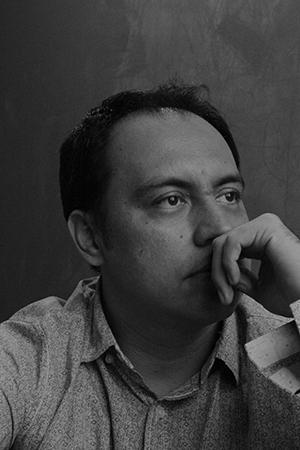 Carlos Castaño Giraldo