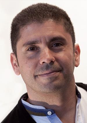 Jaime Tenorio