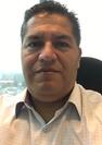 Carlos Armando Aguilar Espitia