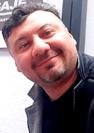 Luis William Lucero Salcedo