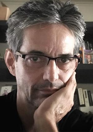 Juan Fischer