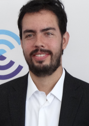 Jorge Forero
