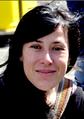 Maria Neyla Santamaria