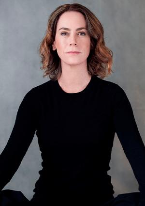 Patricia Tamayo
