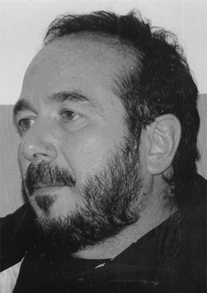 Carlos Santa