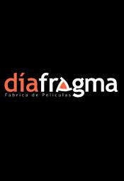 Día Fragma Fábrica de Películas