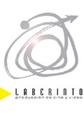 Laberinto Cine y Televisión