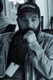 Gabriel Rojas Vera