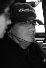 Carlos Fernández de Soto