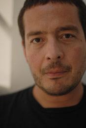 CarlosMoreno3.jpg