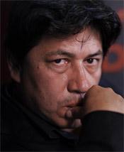 Antonio Dorado Zúñiga