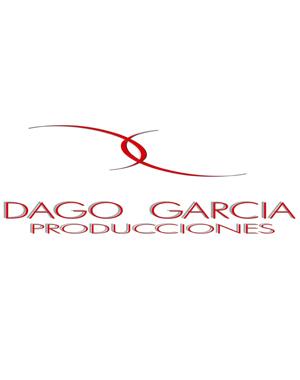 Dago García Producciones