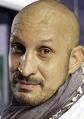 Fernando Solórzano