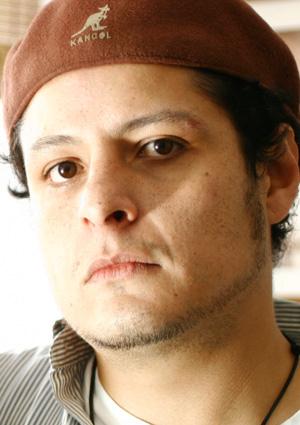 Arturo Ortegón