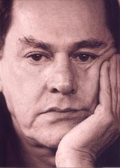 Jorge Alí Triana