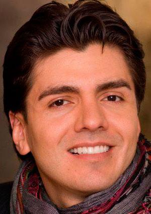 Jimmy Vásquez