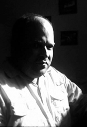 Sergio Iván Castaño