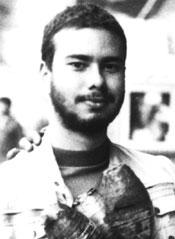 Ciro Guerra