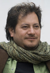 Ricardo Coral