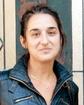Barbara Sarasola Day