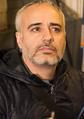 Javier Fuentes-León