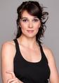 Noëlle Schonwald