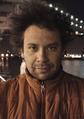 Harold Trompetero