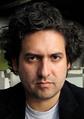 Camilo Sanabria