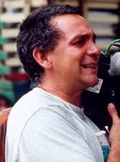 Luis Alberto Restrepo