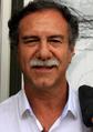 Victor Gaviria